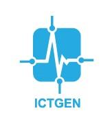 ICTGEN-logo
