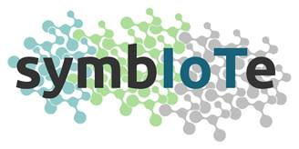 symbIoTe-logo